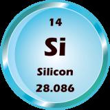 014 - Silicon