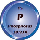 015 - Phosphorus