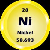 028 - Nickel