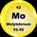 042 - Molybdenum
