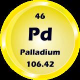 046 - Palladium