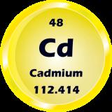 048 - Cadmium