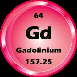 064 - Gadolinium