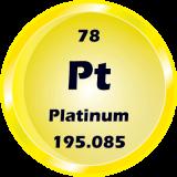 078 - Platinum
