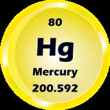 080 - Mercury
