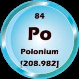 084 - Polonium