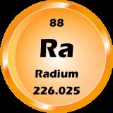 088 - Radium
