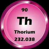 090 - Thorium