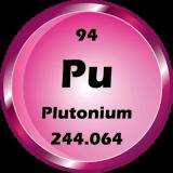 094 - Plutonium