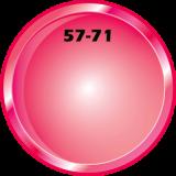 57-71 Placeholder