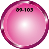 89-103 Actinides placeholder button