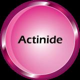 Actinide