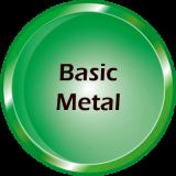 Basic Metal