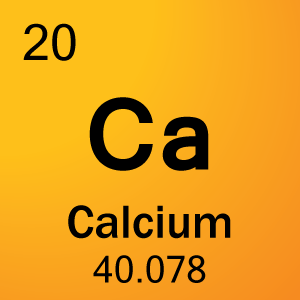 http://sciencenotes.org/wp-content/uploads/2013/05/20-Calcium-Tile.png