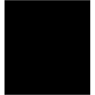 Tin alchemy symbols urtaz Gallery