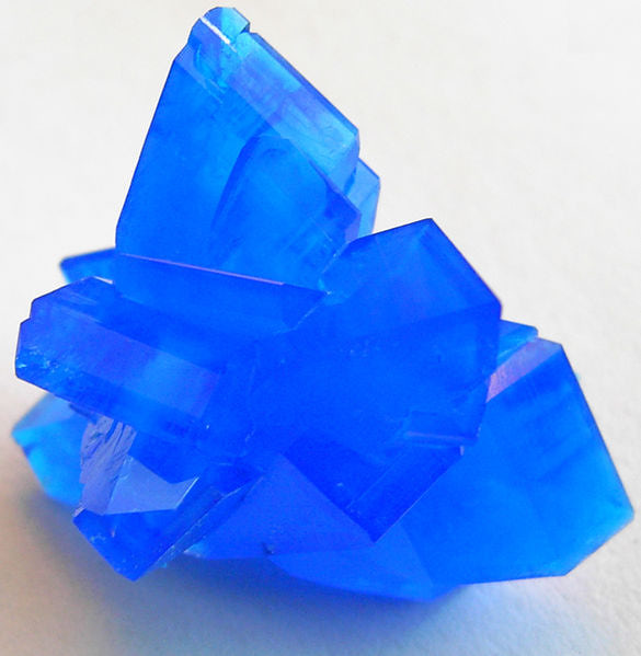 how to grow blue copper sulfate crystals. Black Bedroom Furniture Sets. Home Design Ideas