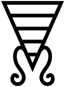 Alchemical symbol  Wikipedia
