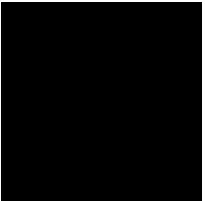 Edit Symbol List