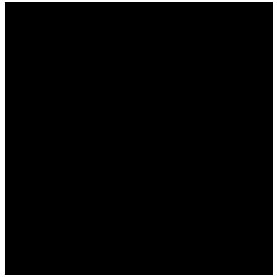 Sulfur Alchemy Symbols