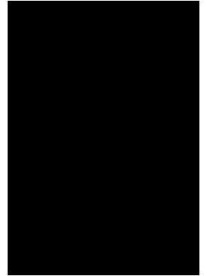 Sulfur Alchemy Symbol