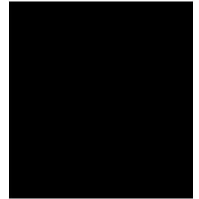 Zinc Alchemy Symbol