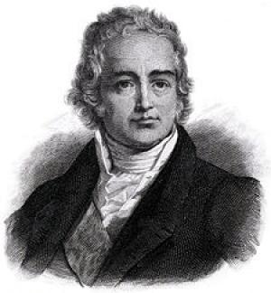 Jean Antoine Chaptal