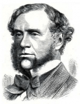 William Robert Grove