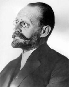 Karl Auer von Welsbach
