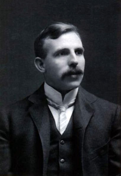ernest rutherford Ernest rutherford on 'fakebook' fakebook - create a fictional social profile at  wwwclasstoolsnet.