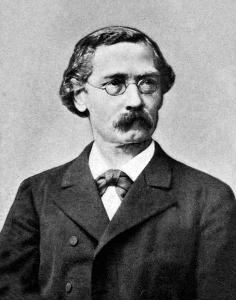 Felix Hoppe-Seyler