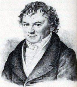 Friedrich Strohmeyer
