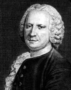 Guillaume Francois Rouelle