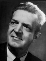 Walter Noddack