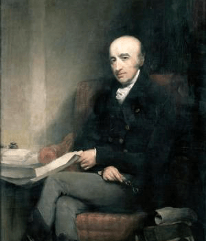 Wollaston William Hyde