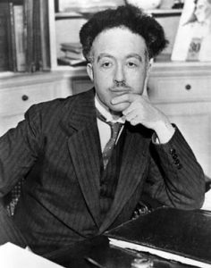 de broglie einstein thesis The de broglie hypothesis proposes that all matter exhibits wave-like properties and relates the observed de broglie's thesis in his 1923 (or doctoral dissertation, the french physicist louis de broglie made a bold assertion considering einstein's relationship of wavelength lambda.