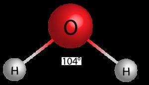 Calculating Molecular Mass Tutorial