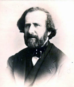 Armand Hippolyte Fizeau