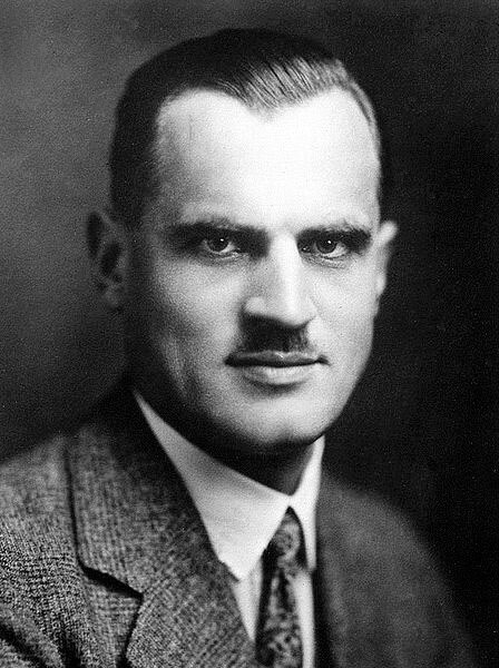september 10 today in science history waldo semon and