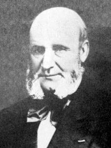 Guillaume-Benjamin-Amand Duchenne de Boulogne