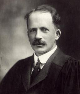 J.J.R. Macleod