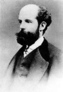 Georges Leclanché