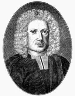 Rudolf Jakob Camerarius