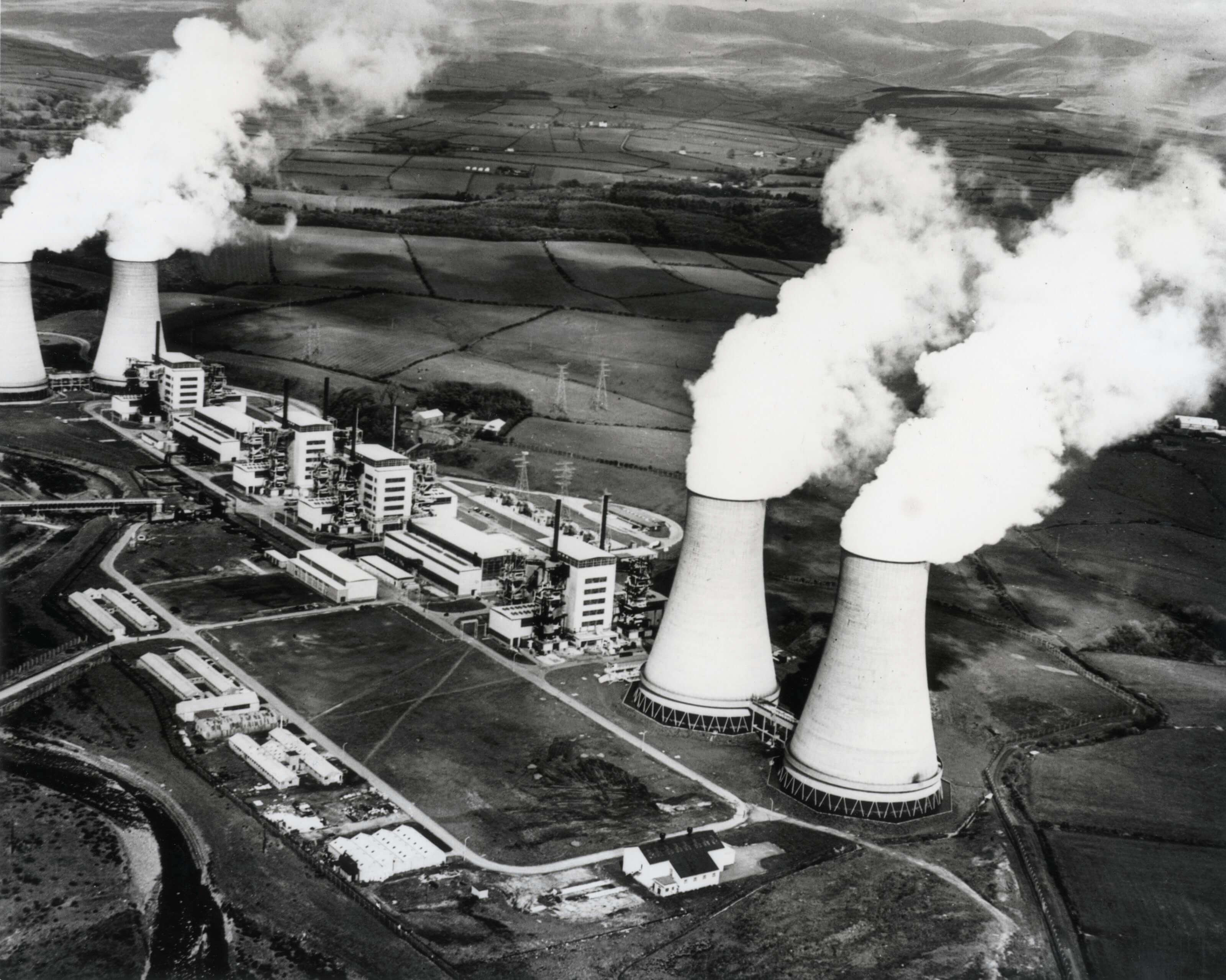 how effective will nuclear power be environmental sciences essay To a degree unique in science and in energy, nuclear power has been linked to geopolitical issues beyond its control for decades matters of safety, waste management, and proliferation are intrinsic to the technology.