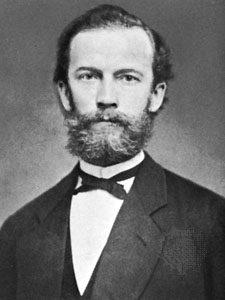 Friedrich Kolrausch