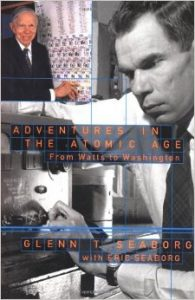 Adventures in the Atomic Age