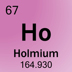 Hydrogen is a chemical element with chemical symbol H and ...