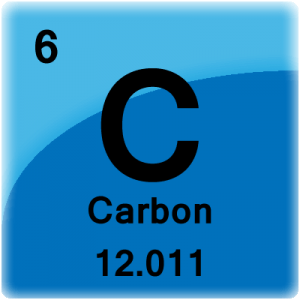 Isotopes of carbon 14 dating 10