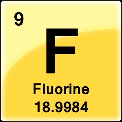 9 Fluorine Mcgowan 3