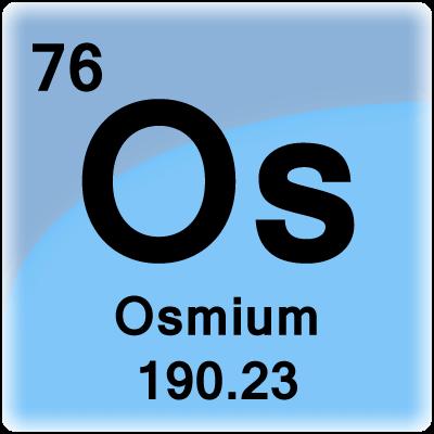 [Image: Osmium_Tile.png]