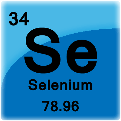 How to calculate energy density of uranium 235 dating 5
